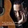 cover_al_pie_guitarra_90x_90.jpg